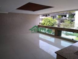 Apartamento à venda com 3 dormitórios cod:J318116