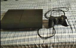 Vende-se PS3
