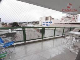Título do anúncio: Rio de Janeiro - Apartamento Padrão - São Francisco Xavier