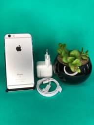 iPhone 6s 32GB SILVER PROMOÇÃO!!!!