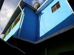 Título do anúncio: Alugo casa em sepetiba