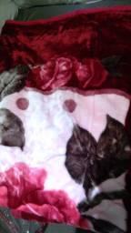 Cobertor king
