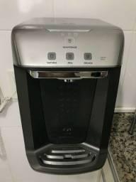 Purificador de Água Electrolux Prata (PA26G)