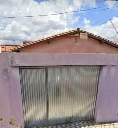 Casa no Mocambinho III Excelente localização