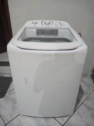 Máquina Eletrolux