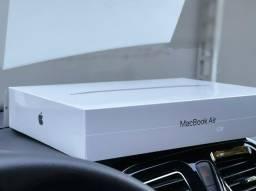 Macbook Air 13,3? Apple M1 8GB/SSD