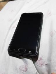 Título do anúncio: ZenFone 4 MaX