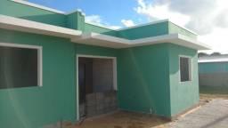 Construção de Casas Rápidas - Sistema inovador - casa em 1 semana