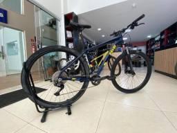 Título do anúncio: Bicicleta aro 29 Caloi Explorer Expert 2021 GG
