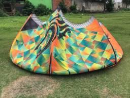 Título do anúncio: Vendo kites cabrinha SWITCHBLADE