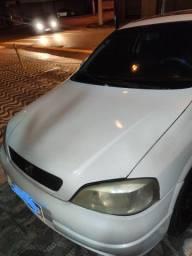 Astra Hatch Gls Sport