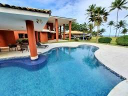 Título do anúncio: Camaçari - Residencial - Busca vida - Resort