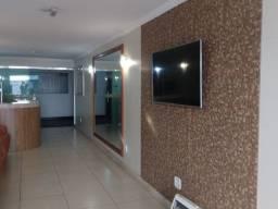 Oportunidade * Apartamento Centro de São Lourenço/MG