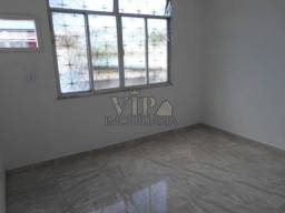 Título do anúncio: Apartamento para alugar com 2 dormitórios em Campo grande, Rio de janeiro cod:CGAP20621