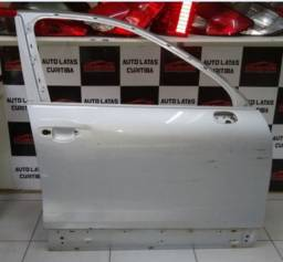 Título do anúncio: Porta Porsche Cayenne Usada Original