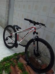 Bike TSW aro 29 tamanho 15