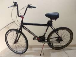 Bicicleta em ótimo estado!