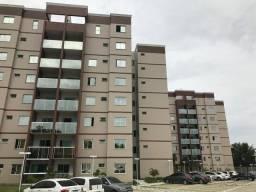 Apartamento à venda com 3 dormitórios em Pedra, Eusébio cod:RL1005