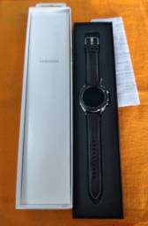 Smart watch Galaxy 3 Zero
