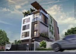 Excelente apartamento com dois dormitórios, sendo uma suíte no bairro dos Bancários, João
