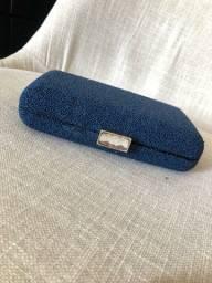 Clucth Azul