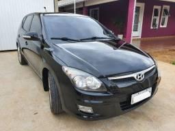 Hyundai i30 Automatico 2012 - Bem novo!