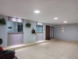 Casa No Residencial Julio Domingos de Campos - VG