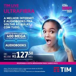 Tim Liv