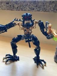 Bionicle Piraka - Reidak