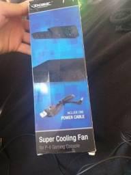 Cooler ps4 fat
