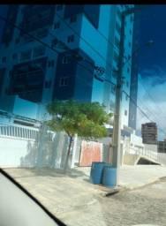Título do anúncio: Vendo 3 Qtos nascente com varanda Novo Px do colegio Meta
