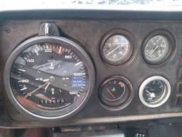VW 790s 94 Prancha