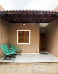 Casa Plana - Itaitinga - AP187
