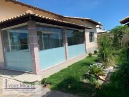 Título do anúncio: Casa em Portal Das Mansões - Miguel Pereira