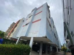 Apartamento em Olinda, 2 quartos sociais mais 1 c/ dep