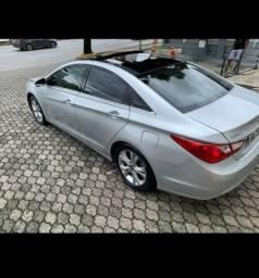 Hyundai Sonata, ac troca, Particular!!