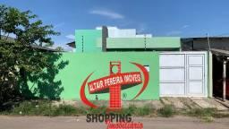 Casa 2 quartos para Locação Perpétuo Socorro, Macapá