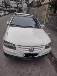 Título do anúncio: VW/GOL 1.0 GIV - 2010/2011