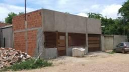 Vendo casa grande 200mt2 no Altos do Coxipó cuiaba