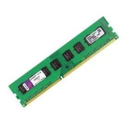 Memoria ran ddr3 8gb 1600mhz