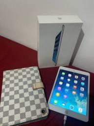 Vendo iPad min 16g