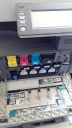 Impressoras lote