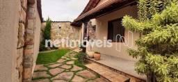 Título do anúncio: Casa à venda com 3 dormitórios em Nova cachoeirinha, Belo horizonte cod:861709