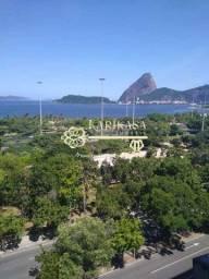 Flamengo, Conjugado, Vista Mar.