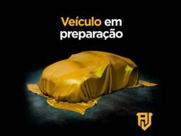 Título do anúncio: Volkswagen FOX 1.0 MI TOTAL FLEX 8V 5P
