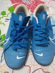 Título do anúncio: Chuteira Nike Mercurial  Tam 36