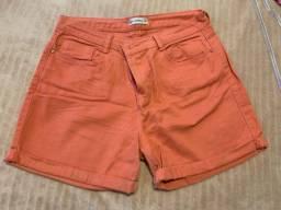 Título do anúncio: Shorts 44