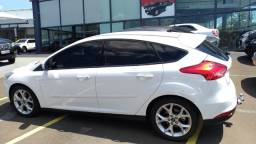 Ford Focus Hatchback SE Plus