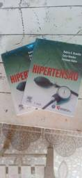 2 Livro de hipertensão