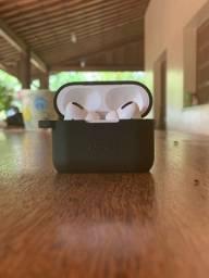 Airpods Pro original Apple c/ garantia